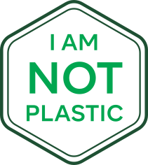 ic-no-plastic